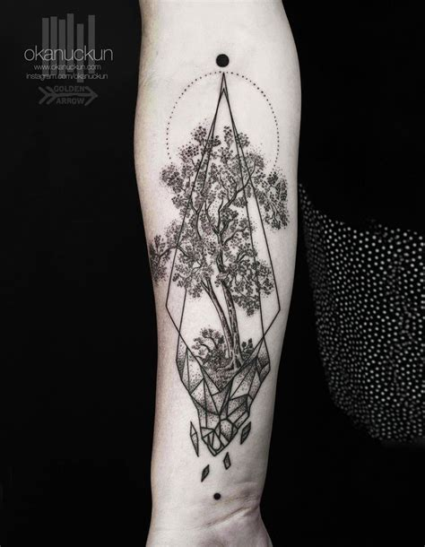 surreal tattoo beautifully surreal tattoos by okan u 231 kun tattoos