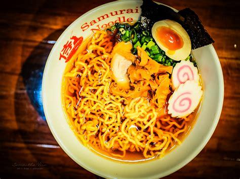 Noodle Soup Global Japan 2684145 samurai noodle houston s best ramen noodle house
