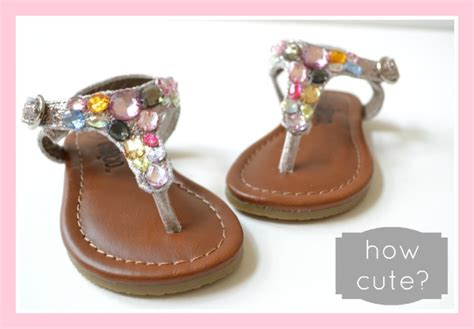 diy jeweled shoes diy jeweled sandals jeweled sandals