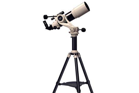 Teleskop Comet 3 9x40aoe Professional Opticsrefillescope Comet skywatcher startravel 102 az5 sky 10261