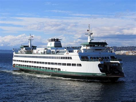 boat financing seattle free stock photo ferry boat water puget sound free