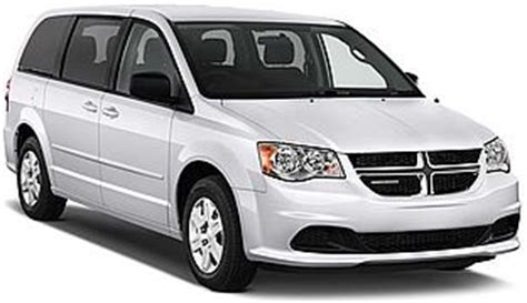 toyota sienna minivan boston airport car rental and taxi cab service 7 passenger minivan rental group travel with sixt rent a car
