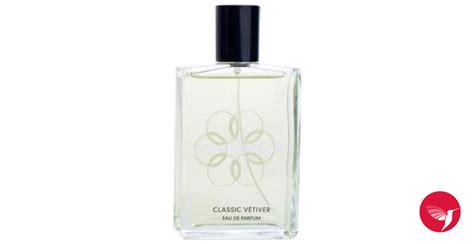 Parfum Emoticon Classic Musk Classic Vetiver Eusersdorff Perfume A Fragrance For