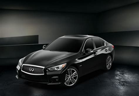 nissan infiniti 2016 2016 infiniti q50 release date redesign price steering