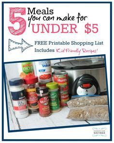 aldi printable shopping list aldi grocery store whole 30 challenge and 30 challenge on