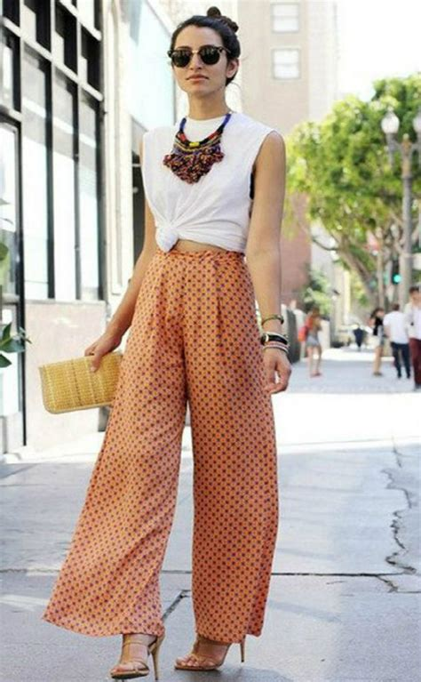 how to wear vintage for vintage industrial style 5 timeless vintage fashion pieces to wear this summer