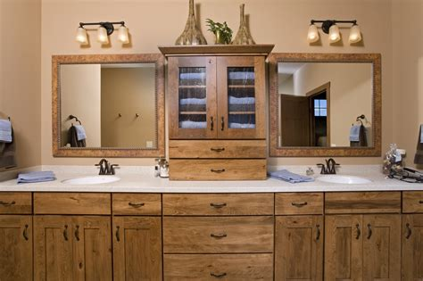 bathroom cabinets dallas bathroom cabinets dallas in billings deebonk
