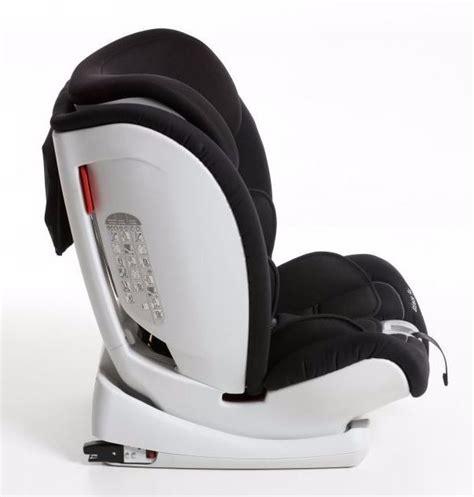 si鑒e auto 9 36 kg cadeira auto isofix galzerano dzieco techno fix 9 36 kg