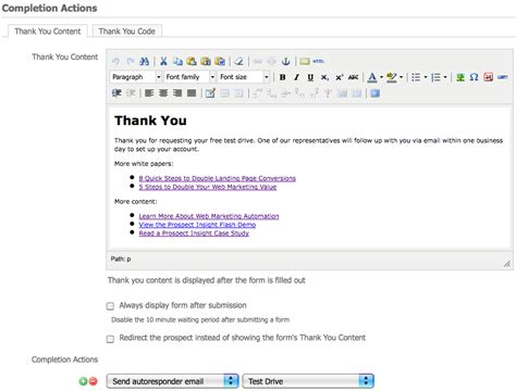 support email response template 19 support email response template 11 05 security and