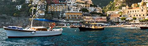 boat tour of amalfi coast from sorrento sorrento coast and amalfi coast boat tour from naples