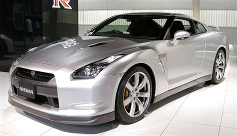 auto body repair training 2011 nissan gt r electronic valve timing nissan gt r wikip 233 dia