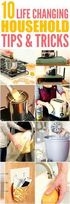 1000 Images About Homemaking Tips Tricks On Pinterest | 1000 images about homemaking tips tricks on pinterest