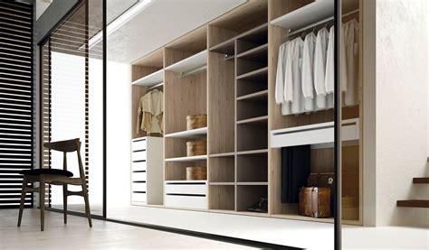 comprar armarios de dormitorio baratos  nmuebleses