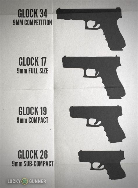 pin  pistols handguns