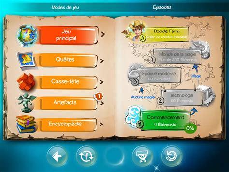 doodle god how to make virtue doodle god hd supersoluce