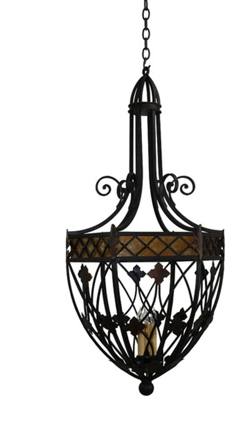 dhs help desk number wrought iron pendant lights 28 images wrought iron