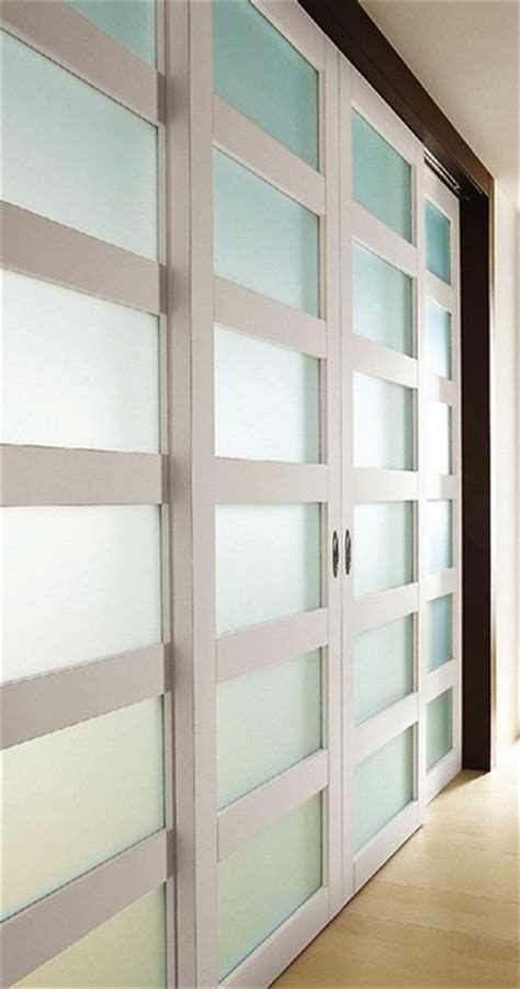 Exit 04 Sliding Door Contemporary Interior Doors By Modern Interior Sliding Doors