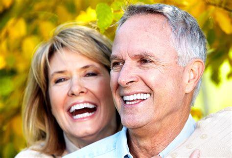 imagenes odontologicas gratis pr 243 tese dent 225 ria em curitiba ceopar