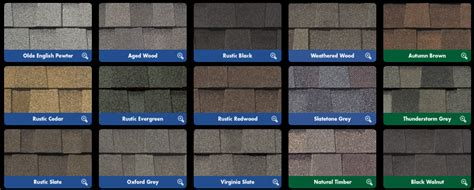 tamko heritage colors tamko roof shingles colors related keywords tamko roof