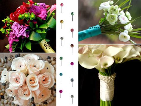 bouquet diy diy wedding ideas brides diy wedding flowers inexpensive