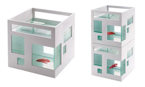 Hutch Podcast Fish Hotel By Teddy Luong Design Milk