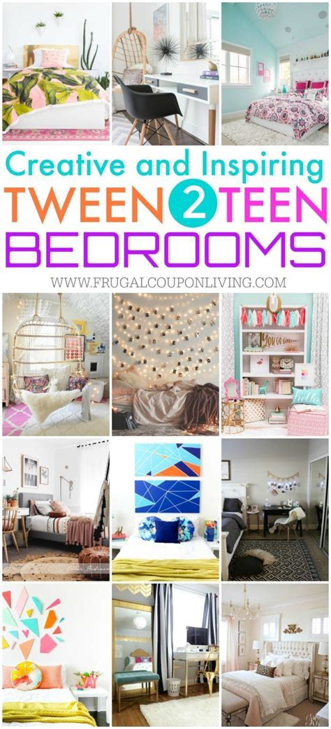 creative sex ideas bedroom best 25 tween bedroom ideas ideas on pinterest tween
