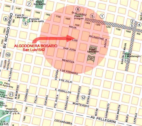 centro de imagenes medicas tucuman 1840 rosario algodonera rosario ubicaci 243 n