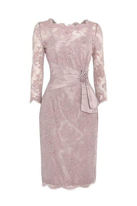 Maxi Dress Blink best 25 mothers dress ideas on
