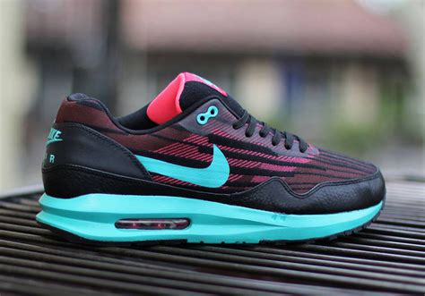 Sepatu Nike Airmax 07 nike airmax sepatu original berkualitas