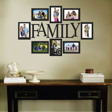 frame design for wall 1739 best cool wall decals images on pinterest wall