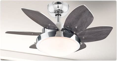 24 inch ceiling fan westinghouse 7863100 quince two light 24 inch reversible