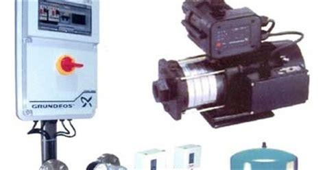 kapasitor mesin jet kapasitor jet wasser 28 images cara mengatasi kerusakan pada pompa air cara memperbaiki