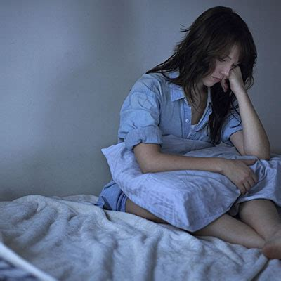 bed disorder sleep isn t the only issue signs you could have a sleep