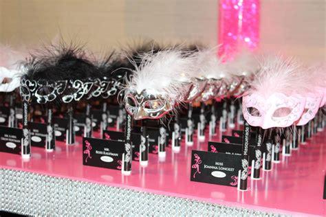 masquerade themes names creative ideas balloon artistry