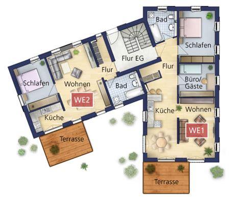 80qm wohnung mehrfamilienhaus radebeul naundorf wohnbebauung