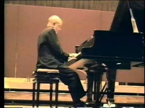0001146556 black earth op piano bach busoni chaconne d moll fazil say piano doovi