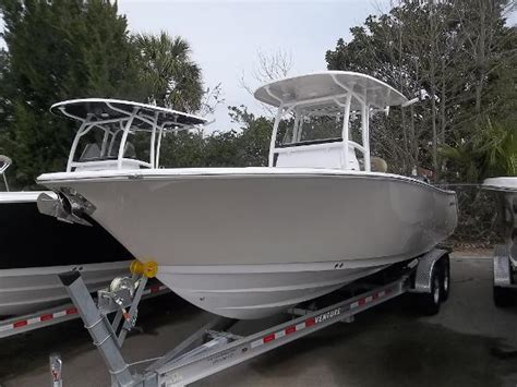sportsman boats helm pad sportsman boats open 252 center console boats for sale in
