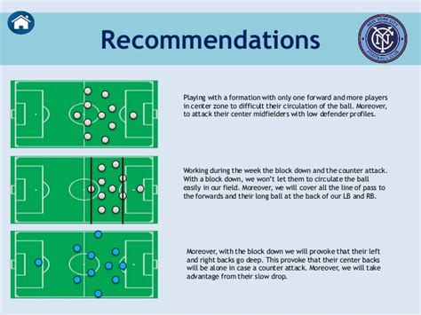 soccer scouting report new york city fc