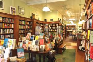 the bookshop book house bookstore 28 images propeller book store no 2 book now book store in bendigo flickr