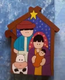 ba 218 l de navidad pesebre infantil para colorear y recortar decoraciones y espacios para cuartos on pinterest