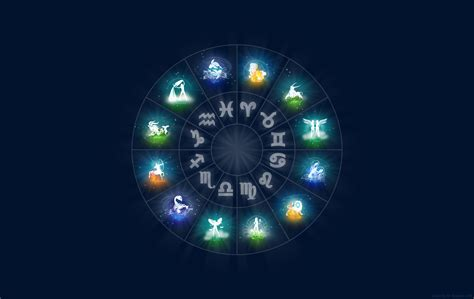 zodiac wallpaper for walls zodiac wallpaper random photo 20626512 fanpop