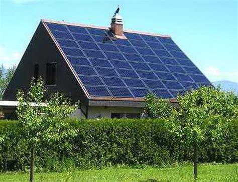 solar panels for residential houses jib energy roof solar panel