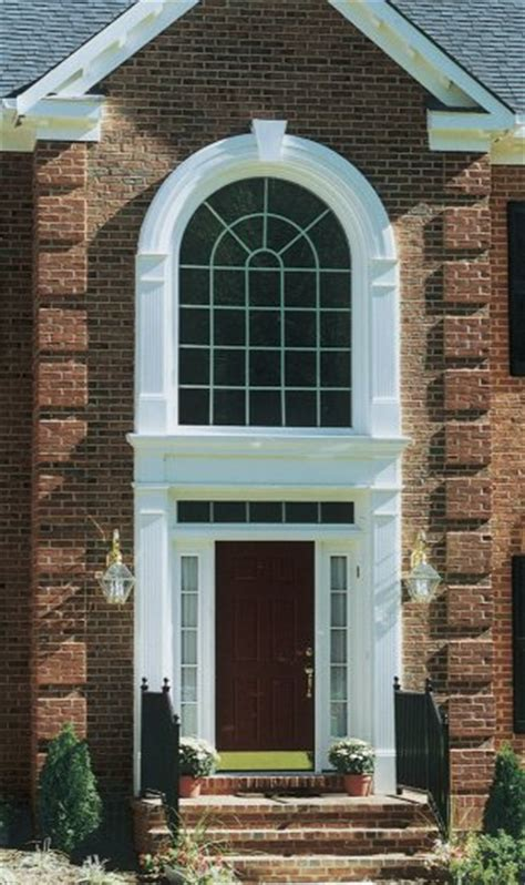 Exterior Door Pediments Exterior Door Pediments Pediments And Transforming Entryway With Entrance Pediments Pediments