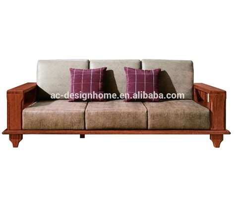 indian sofa set design sofa set india smileydot us