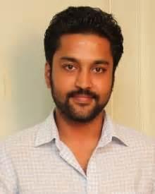 hitler biography telugu chandran tamil actor kayal chandran movies biography