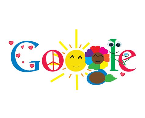 design a google doodle doodle for google design by imaginarylight26 on deviantart