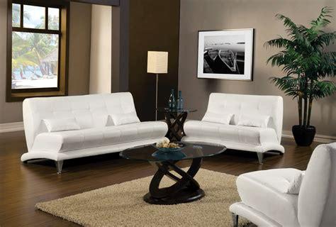 sofa fucsia contemporary fuchsia sofa set fa073 leather sofas
