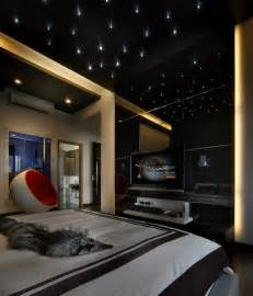 cool lights for bedroom 25 black bedroom designs decorating ideas design