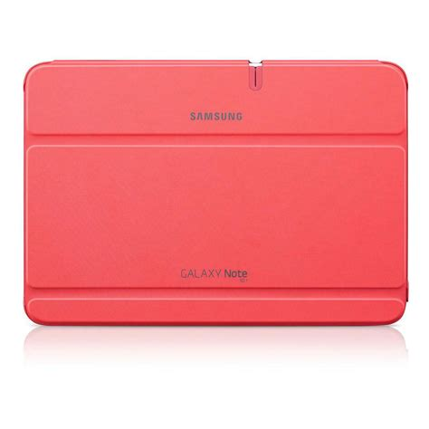 Flip Cover Smart For Andromax Usuport Pos Kilat samsung efc 1g2n flip cover pour samsung galaxy note 10 1 etui tablette samsung sur