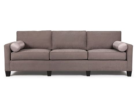 sorrento sofa barrymore furniture sorrento sofa